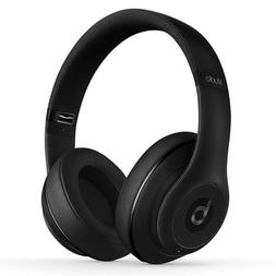 Apple Beats by Dr. Dre Studio 2 Over-Ear Wireless Noise Canc