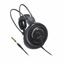 Audio Technica Audiophile Open-Back Wired Open-Air Headphone