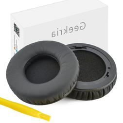 Geekria Earpad for Syllable G08, G08S Headphones Replacement