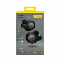 Jabra Elite Active 65t True Wireless Sports Earbuds with Cha