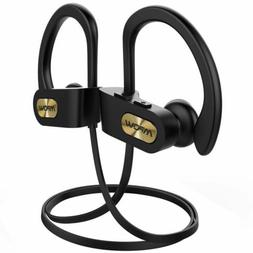 Mpow Flame Bluetooth Headphones Wireless Earbuds Sport Stere
