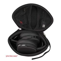 Aproca Hard Travel Case Bag Compatible Skullcandy Crusher Bl