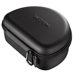 Mpow Headphone Case for Mpow 059/ Mpow H1/H2/H5/Thor and Mor