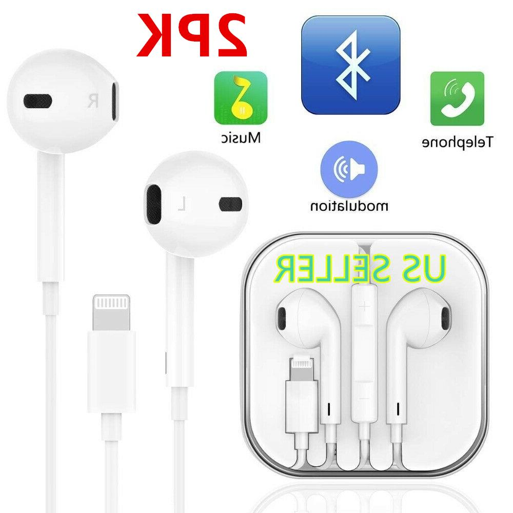 2pack for apple iphone 7 8 plus