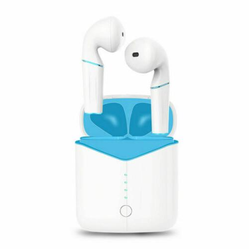 Airpods Wireless Earbuds 8 XS