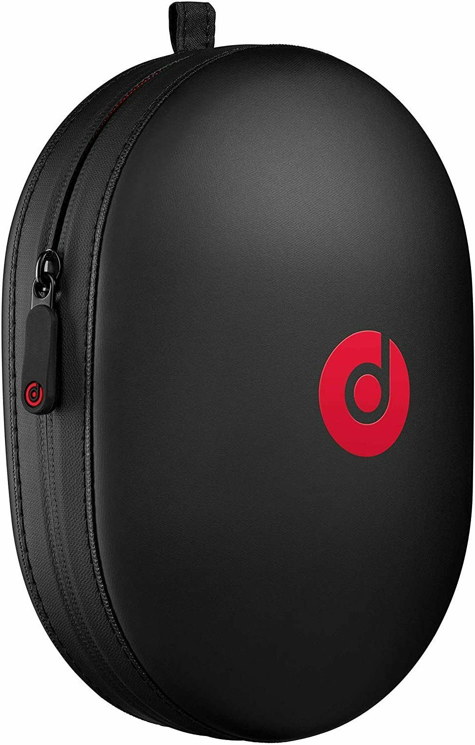 Beats by Dr. -