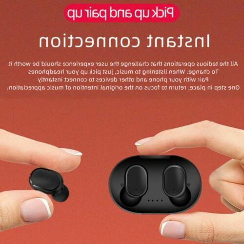 Wireless For S10 10