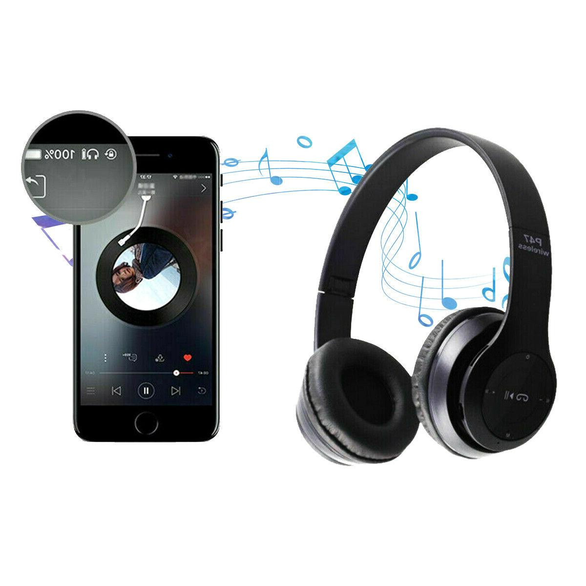 Bluetooth Ear Noise Cancelling