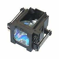 JVC Replacement Lamp for Rear Projection JVC HDTVs (Disconti