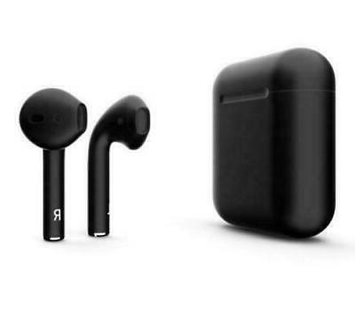 *NEW* For Pods Style Control Headphones Bluetooth