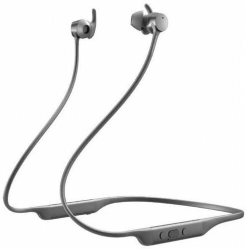 new bowers and wilkins pi4 s wireless
