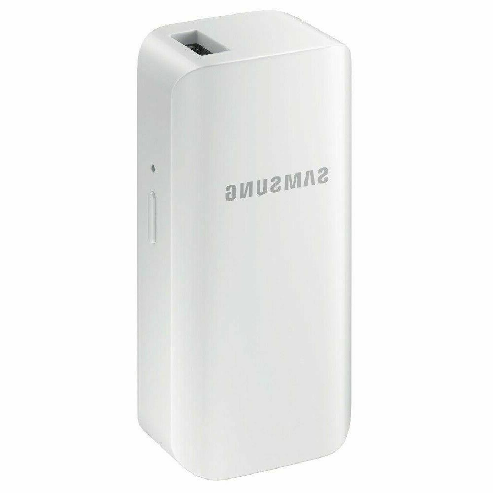 New OEM Samsung & Play Charging and Audio Bundle For Phone &