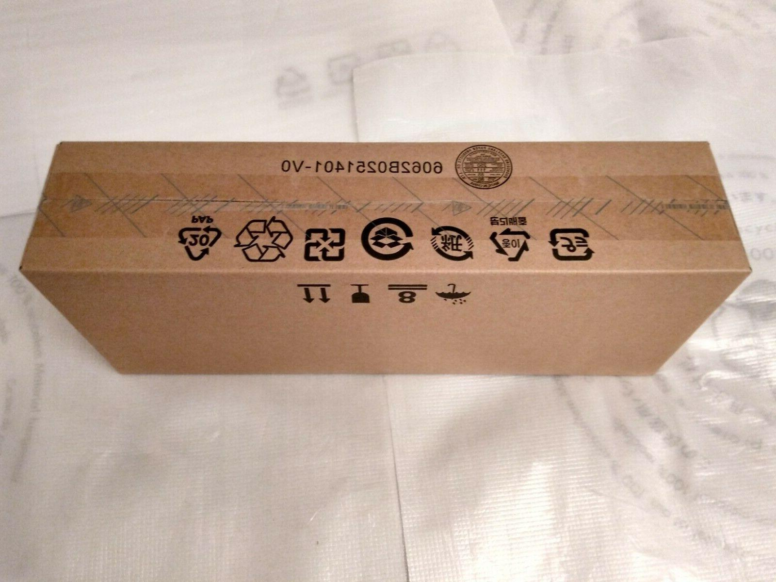 One HP 2013 UltraSlim Docking Station Power New