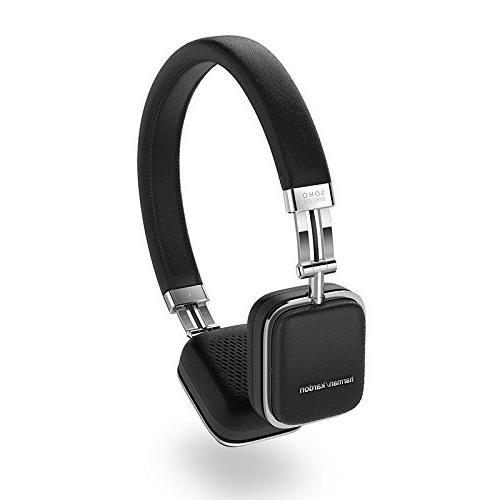 Harman Kardon Premium, Headset Bluetooth Connectivity Control