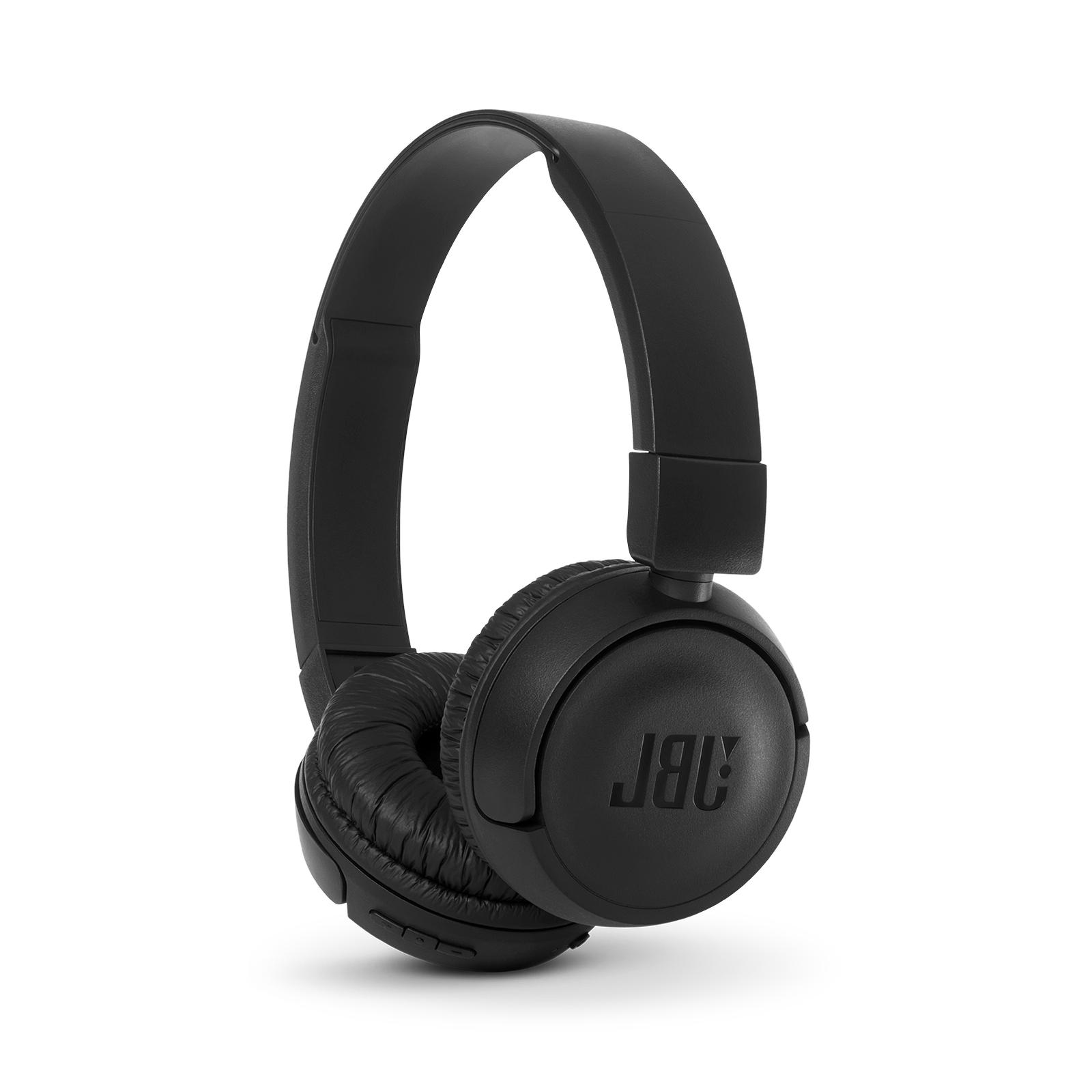t460bt wireless on ear headphones with pure