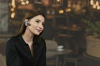 Jabra Headset Hands-Free with Conversations