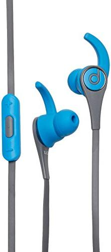 Unused Beats Tour 2.5 Wired In-Ear Headphones Dre Active Col