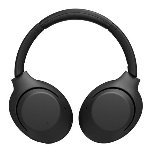 Sony Wireless Noise Cancelling