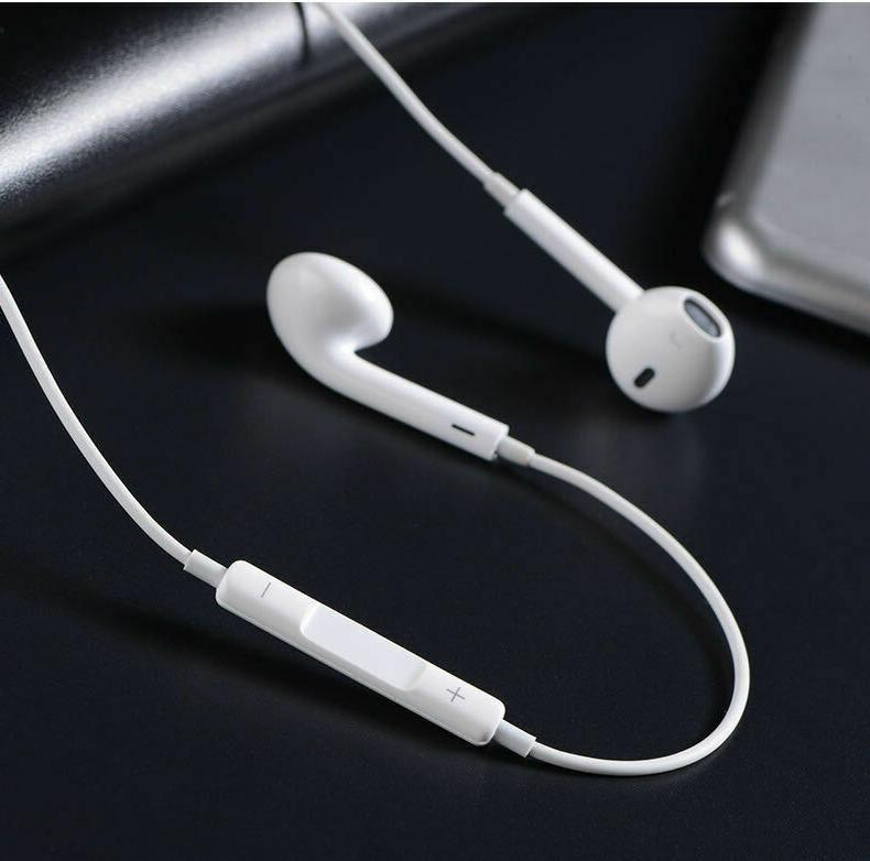 Wired Headset 7 X XS SE