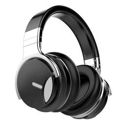 max e7s active noise cancelling bluetooth headphones