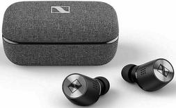 Sennheiser Momentum True Wireless 2  Noise Cancelling In-ear