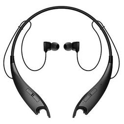 Pro MP4 noise canceling bluetooth headphone mic for Dell Ins