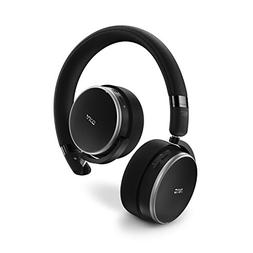 AKG N60NC - On Ear Wireless Noise Cancellation Headphones