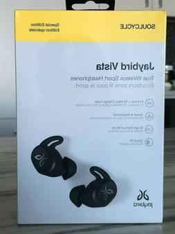 New Jaybird Vista SoulCycle Special Edition True Wireless Sp