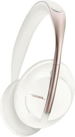 Bose Noise Cancelling Headphones 700 — Over Ear, Wireless