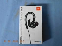JBL Reflect Contour 2 Secure Fit Wireless Bluetooth Sport In