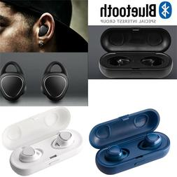 For Samsung Gear iConX SM-R140 In-Ear Headphones Earbuds Spo