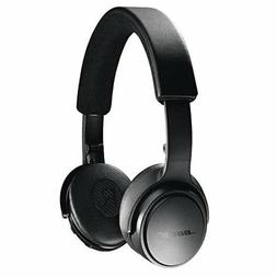 Bose SoundLink On-Ear Bluetooth Headphones with Microphone T