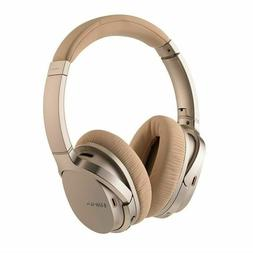 Edifier w860nb active noise cancelling over-ear bluetooth