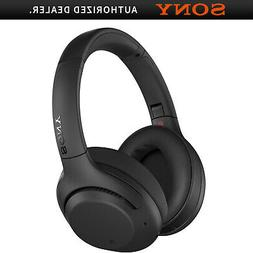 wh xb900n extra bass wireless noise canceling