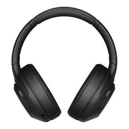 Sony WH-XB900N EXTRA BASS Wireless Noise Cancelling Headphon