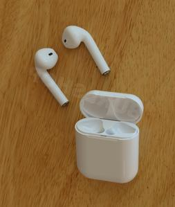 Wireless Bluetooth Earbuds Headphones US SOLD Compatible wit