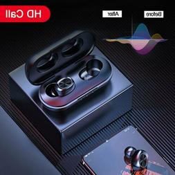 Wireless Earbuds Bluetooth Headphones For Samsung Galaxy S10